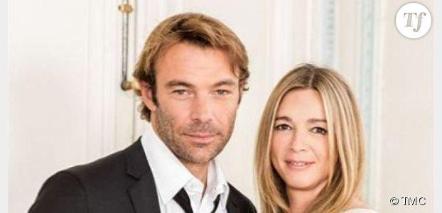 Les Mystères de l'amour : Hélène et Nicolas réunis à la fin de la série ?