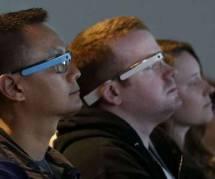 Google Glass : en vente sur le Play Store pour 1500 dollars