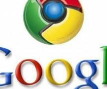 Chrome : bientôt un générateur de mots de passe