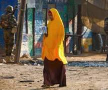 Les abus sexuels des soldats de la paix en Somalie
