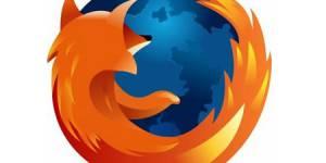 Mozilla veut lancer son propre système d'exploitation sur téléphones et tablettes