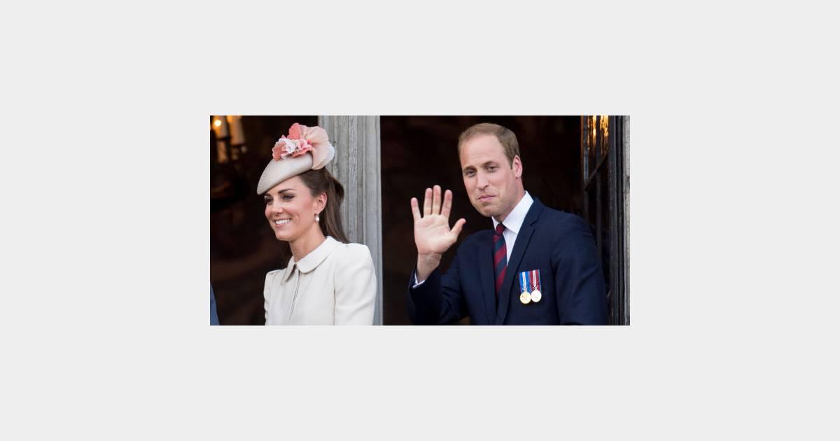 Kate middleton enceinte un gar on ou une fille - Un ou une thermos ...