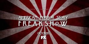 American Horror Story saison 4 : un premier trailer qui fait froid dans le dos