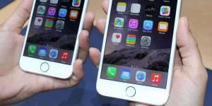 Apple Pay : tout savoir du nouveau mode de paiement