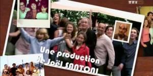 Une famille formidable Saison 11 : date de diffusion officielle sur TF1