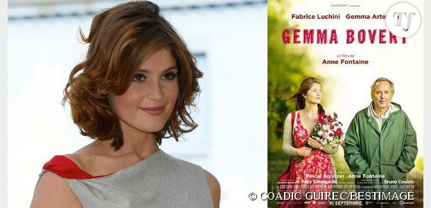 Gemma Bovery : 4 choses à savoir sur Gemma Arterton