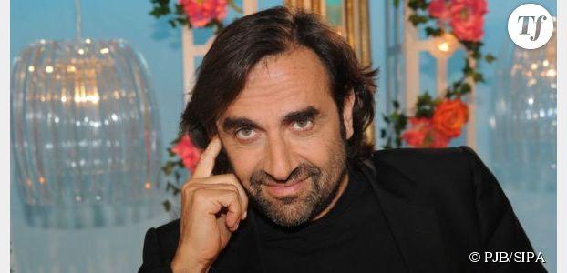 André Manoukian va présenter une émission sur France 3