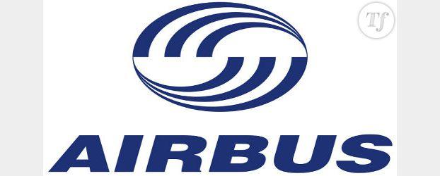 Airbus  va racheter l'équipementier Satair pour 504 millions de dollars
