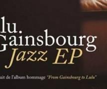 Lulu Gainsbourg : quatre morceaux de son album hommage déjà disponibles
