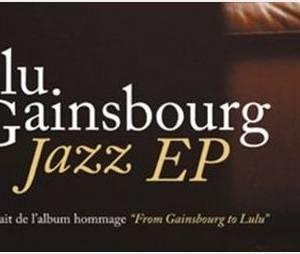 Lulu Gainsbourg - Toute l'actualité ! - Terrafemina