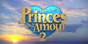 Princes de l'amour 2 : découvrir les premières images de la nouvelle saison