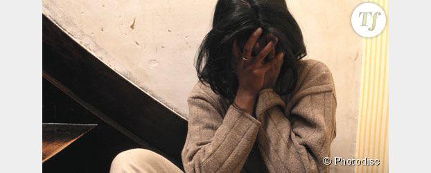 Violences conjugales : le 3919  a traité plus de 50 000 appels