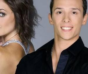 Nathalie Péchalat en couple : Jean Dujardin ne viendra pas dans Danse avec les Stars