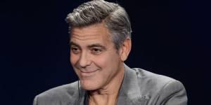 Downton Abbey : George Clooney bientôt au casting
