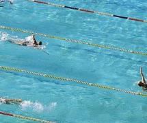 Mondiaux de natation : deuxième médaille de bronze pour Camille Muffat