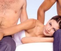 Ce que les hommes ne veulent surtout pas connaître de votre passé amoureux
