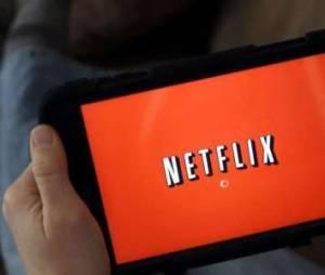 Netflix : comment regarder les vidéos en streaming sur sa télévision ?