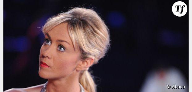 """Enora Malagré : """"une blondinette parmi plein de blondinettes"""""""