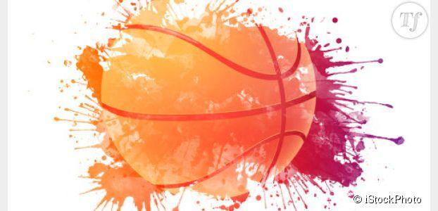 Site officiel de la Ligue Nationale de Basket