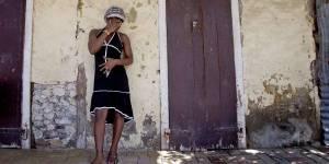 Women on Web : l'avortement en ligne pour 90 euros