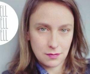 """""""Well Well Well"""" : un nouveau magazine féministe et lesbien débarque en kiosque"""