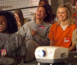 Orange Is the New Black : pourquoi cette série est l'arme fatale de Netflix
