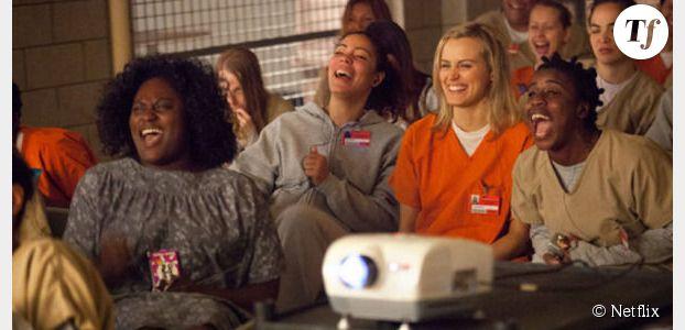 Orange Is the New Black : pourquoi cette série est l'arme fatale de Netflix