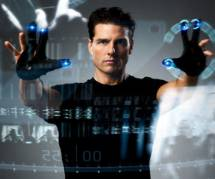 Minority Report adapté en série TV par la Fox