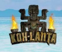 Koh-Lanta 2014 : revoir les premières phrases cultes de Moundir - en vidéo