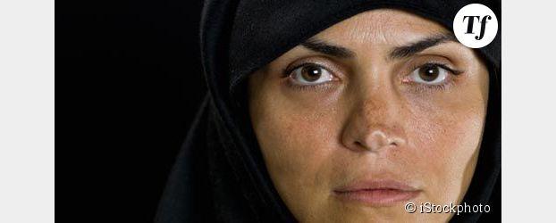 Égypte : les femmes réclament la parité pour la nouvelle Constitution