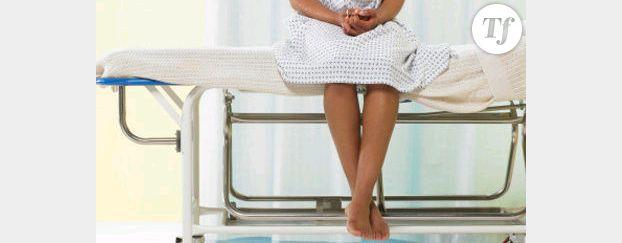 Espagne : le projet de loi sur le droit à l'avortement abandonné