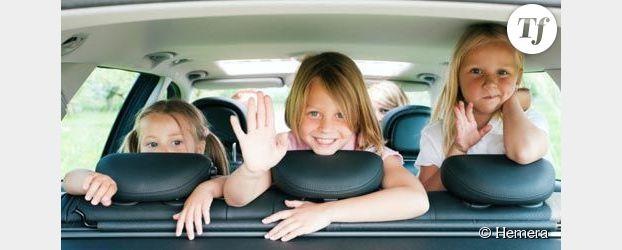 Ckankonariv : l'appli enfants pour la route des vacances
