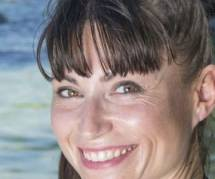 Koh-Lanta 2014 : Isabelle revient sur son élimination et parle de Freddy