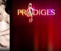 Prodiges : Patrick Dupond, Élisabeth Vidal et Gautier Capuçon dans le jury