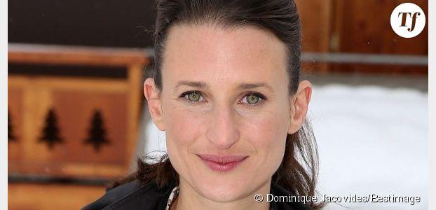 10% : Camille Cottin au casting de la série de Cédric Klapisch