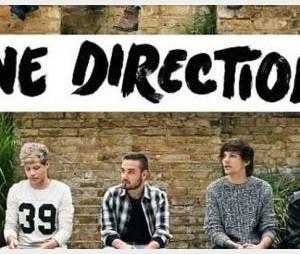 Steal My Girl : écouter la nouvelle chanson de One Direction en streaming