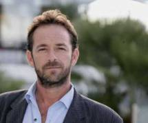 CSI: Cyber : Luke Perry en guest star