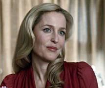 Hannibal saison 3 : Gillian Anderson sera un personnage régulier