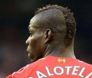 Mario Balotelli au coeur d'un scandale sexuel