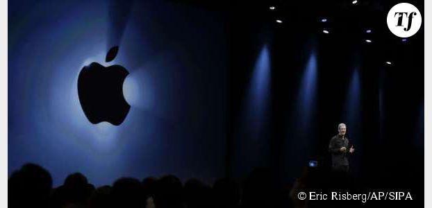 PayPal pointe du doigt la sécurité de l'Apple Pay en évoquant le piratage d'iCloud