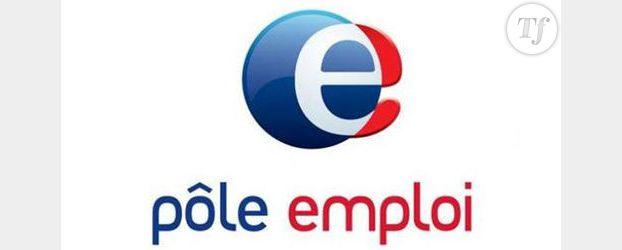Emploi : explosion du chômage en France