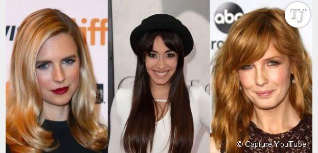 True Detective saison 2 : 7 actrices vont auditionner pour le rôle principal