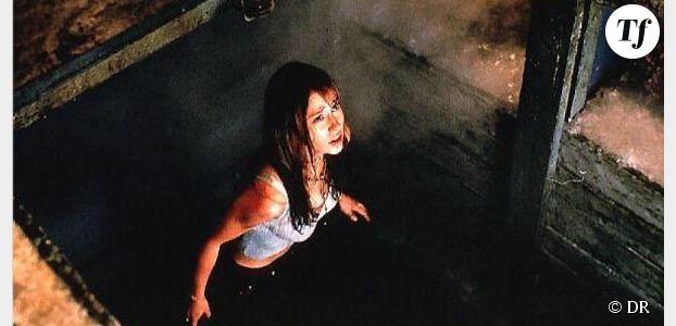 Souviens-toi l'été dernier : un reboot de la saga mais sans Jennifer Love Hewitt