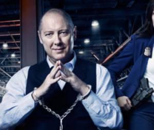 Blacklist Saison 2 : date de diffusion, VF et bande-annonce vidéo