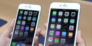 Apple : Comment migrer d'Android à iOS sans perdre ses données ?