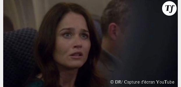 Mentalist : clap de fin avec la saison 7