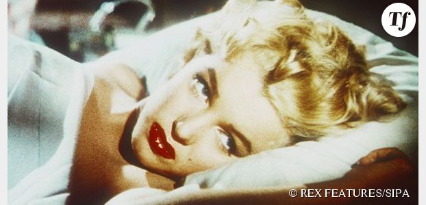 """Combien de """"vraies blondes"""" parmi les blondes?"""