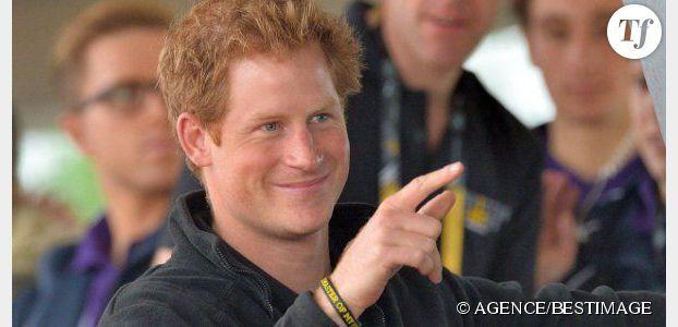 Prince Harry : toutes les femmes de sa vie présentes pour son anniversaire