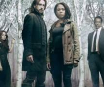 Sleepy Hollow : les épisodes de la saison 1 en VF sur W9 Replay