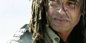 Yannick Noah : menacé de mort à Roanne et à Arcachon